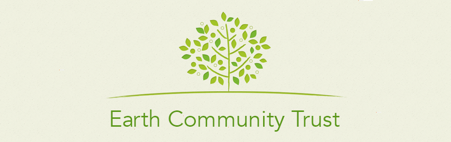 Earth Community Trust